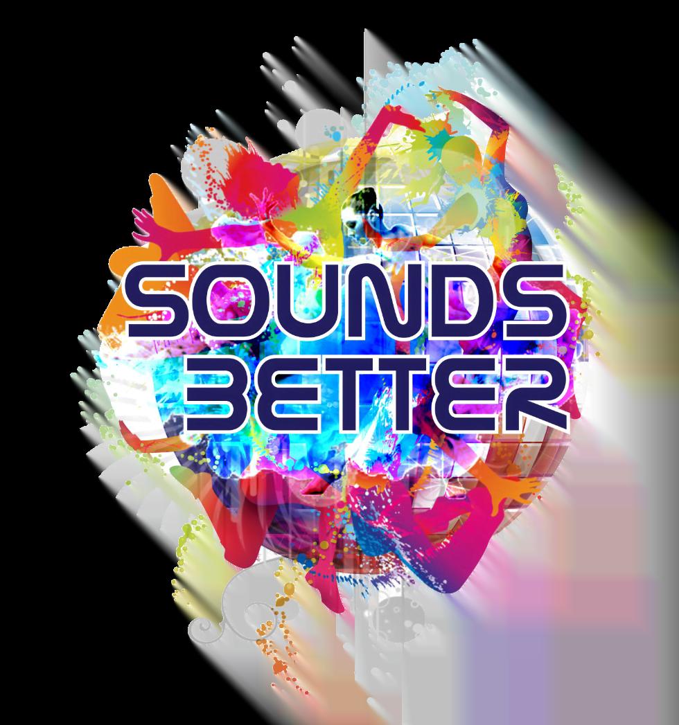 www.soundsbetterband.it